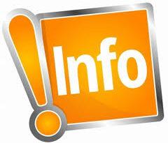 Rekrutacja On-line do Liceum Ogólnokształcącego w Dukli
